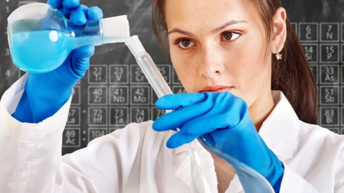 Ein chemietechnisches Studium ermöglicht einen gehobenen Einstieg in die verschiedenen Bereiche der chemischen Berufe. So können Sie leitende Positionen in einem Chemiebetrieb einnehmen, oder Sie entscheiden sich für eine berufliche Karriere in der Forschung.