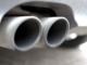 Die Entwicklung der letzten Monate habe die IHK in dieser Auffassung bestätigt: Zum einen sei der im betroffenen Abschnitt des Heiligengeistwalls gemessene Stickstoffdioxidwert im Jahresvergleich 2018 leicht gesunken. Zum anderen hätten Nachmessungen im Auftrag des Niedersächsischen Umweltministers Olaf Lies deutlich gezeigt, dass insbesondere in Wohnbereichen der Grenzwert von 40 Mikrogramm deutlich unterschritten werde.