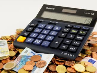 Seit 2017 hat das Wirtschaftsministerium bereits vier Millionen Euro im Rahmen von NSeed für die Kapitalstärkung von jungen Unternehmen bereitgestellt. Aufgrund der hohen Resonanz wird diese Förderung jetzt durch die neu bereitgestellten 25 Millionen Euro fortgesetzt.