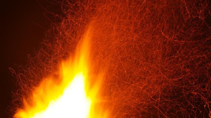Attraktive Förderung für Prozesswärmeerzeugung möglichFür Holzkessel zur Erzeugung von Prozesswärme kann eine Förderung als KfW-Kredit oder als Zuschuss des BAFA gewährt werden. Alle Holzkessel, die auch im MAP förderfähig sind, können gefördert werden.