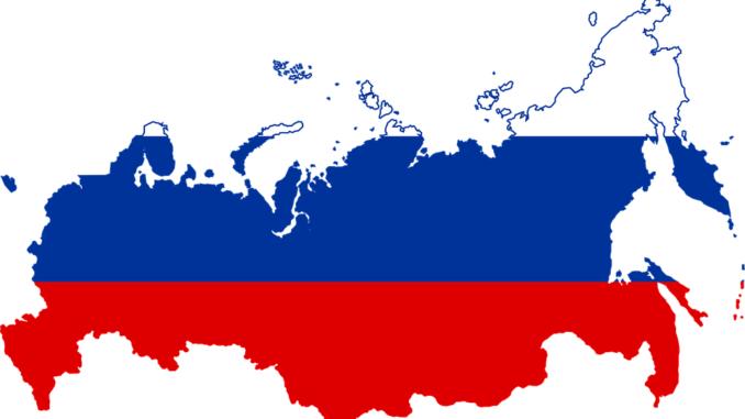 """Vor allem Rüstungsgüter sind für die Ausfuhr nach Russland verboten. Sogenannte """"Dual-Use-Güter"""", deren Einsatz sowohl militärisch, als auch zivil erfolgen könnte, sowie Schlüsselausrüstung für die Erdölförderung, unterliegen der Überprüfung und Genehmigung durch das BAFA"""