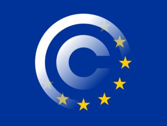 Ein Urheberrecht ist nicht dann zeitgemäß, wenn es mehr als fünfzig Jahre alte Prinzipien möglichst Eins zu Eins in die digitale Welt überträgt.