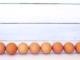Nach dem Verbot der klassischen Käfighaltung Ende 2009 stieg die Eiererzeugung das achte Mal in Folge an. Auch die Zahl der niedersächsischen Betriebe mit mindestens 3.000 Haltungsplätzen für Legehennen erhöhte sich kontinuierlich und lag im Jahr 2018 bei 642 Betrieben