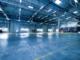 Möchten Sie eine Lagerhalle in Weser-Ems pachten oder streben ein Business in der Full-Service Logistik an? Die Auswahl ist großräumig und Sie wählen einen Standort, der Ihnen eine optimale Ausgangslage für Ihr Gewerbe sichert!