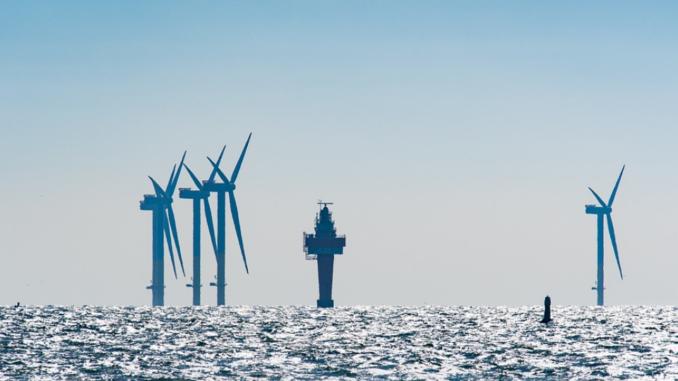 An sich sind Offshore Windparks zur Gewinnung regenerativer Energien in den windreichen Gebieten der Nord- und Ostsee durchaus eine zukunftsperspektivische Lösung. Denn in den modernen Windparks mit korrosionsgeschützten und auf die starken Einflüsse des Salzwassers abgestimmt behandelten Stahlträgern zeigt sich, dass sogar ein neuer Lebensraum für Tiere entsteht.
