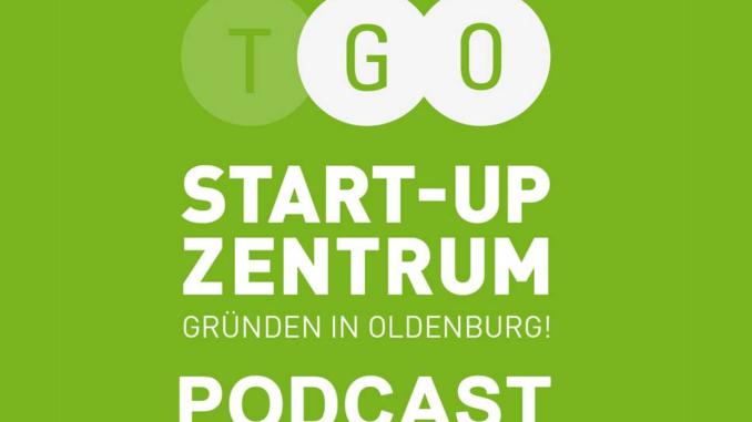 Im April startet der GO! Start-up Zentrum Podcast, in dem junge Gründer mit ihren Visionen vorgestellt werden. Das Audioformat wird moderiert von Jan-Gerrit Dickebohm und Jan van Ahrens, die bereits selbst einige Erfahrungen in der Start-up-Branche haben, und kann ab sofort über iTunes, Spotify und SoundCloud verfolgt werden. In der ersten Folge stellt sich Jascha Stein vor, Gründer des IT-Unternehmens Omnibot.