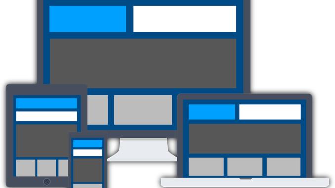 Die Investition in einen Webdesigner oder eine SEO-Agentur zahlt sich aus. Diese Unternehmen kennen sich mit Design, SEO und rechtlichen Vorgaben aus. Es kommt nicht nur darauf an, eine Webseite zu erstellen, sondern die Firmenwebsite muss regelmäßig gepflegt werden. Damit sich Unternehmen auf ihre Kernkompetenzen konzentrieren können, lohnt sich die Beauftragung einer Agentur.
