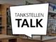 """8. und 9. Mai 2019 : Fachmesse """"Tankstelle und Mittelstand '19"""" in Münster. Im sogenannten Tankstellen Talk können Besucher eigene Ideen spinnen, Zukunft gestalten und selbst zu einem Teil der Entwicklung werden."""