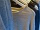 Ein Besuch im Outlet-Center lohnt und gestaltet sich zum Shopping-Erlebnis. Es gibt immer Neues zu entdecken - Preisschlager oder individuelle Einzelstücke, die nicht jeder hat. Von A wie Adidas bis Z wie Zanetti reihen sich internationale Kollektionsteile auf den Kleiderständern, die im Handel meist nicht erhältlich sind.