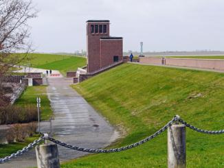 Der beschleunigte Meeresspiegelanstieg werde Niedersachsen als Küstenland vor enorme Herausforderungen stellen, sagte Lies. Bei der Bewältigung vieler dieser Aufgaben sei der NLWKN ein verlässlicher Partner, betonte der Minister.