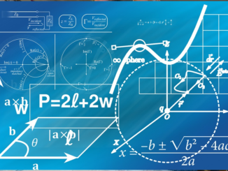 Die Prüfungsergebnisse der Mathematikklausuren bleiben also abzuwarten. Erst nach Vorliegen dieser Ergebnisse kann abschließend über mögliche Ableitungen entschieden werden. Die Lehrkräfte sollen auch den Korrekturzeitraum ohne Druck nutzen können. Daher sind finale Erkenntnisse vor Juni unwahrscheinlich.
