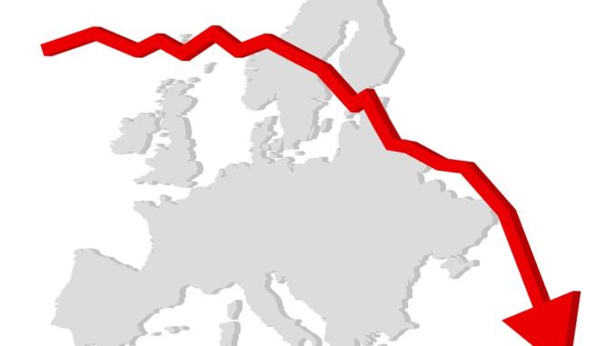 """""""Angesichts der zunehmenden Unsicherheiten im internationalen Geschäft sind Initiativen für offene Märkte gerade jetzt besonders wichtig. Daher bieten etwa die neuen EU-Freihandelsabkommen mit Japan, Kanada oder Singapur Chancen für die exportorientierte regionale Wirtschaft"""", erklärt Frank Hesse, Leiter des IHK-Geschäftsbereichs International."""