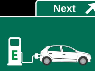 """Dr. Bernd Althusmann, Niedersächsischer Wirtschaftsminister: """"Mobilität ist eines der zentralen Zukunftsthemen und die Automobilindustrie eine der Schlüsselindustrien für Niedersachsen. Fast jeder zweite Industriearbeitsplatz in unserem Land ist direkt oder indirekt von der Automobilindustrie abhängig."""