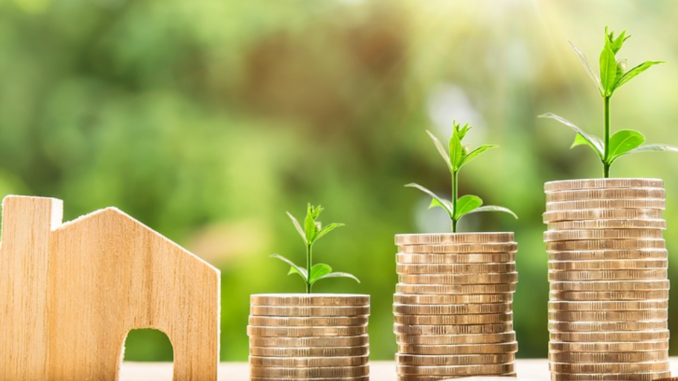 Welche Investments lohnen in der Niedrigzinsphase noch – ein Überblick. Einige der gängigsten und vor allem sichersten Anlageformen entfallen also bereits, wenn Sie in der Niedrigzinsphase die Frage stellen, welche Geldanlagen sich noch lohnen.