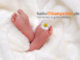Das Vermittlungs-Portal HalloBabysitter.de wurde 1999 von vier Familienvätern aus Oldenburg gegründet und zählt zu den Pionieren der Branche. Es listet mehr als 250.000 Profile von Betreuungskräften in Deutschland und Österreich. Die Mitarbeiter der Hallo Familie GmbH agieren von Berlin aus.
