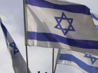 Seit 1977 fördert das Land Niedersachsen den wissenschaftlichen Austausch zwischen niedersächsischen und israelischen Hochschulen und Forschungseinrichtungen. Ziel des Programms ist es, die Zusammenarbeit insbesondere junger Wissenschaftlerinnen und Wissenschaftler aus beiden Ländern anzuregen.