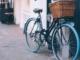 Swapfiets Oldenburg, das Rad per Abo - nicht nur für Pendler