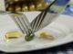 Spätestens seitdem sich immer mehr Menschen vegetarisch oder vegan ernähren, haben Nahrungsergänzungen an primärer Bedeutung gewonnen.