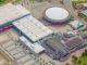 Die ausgezeichnete Lage und gute Verkehrsanbindung begünstigen regionale Unternehmen, fördern die Wirtschaft der Stadt Oldenburg und sind somit optimale Voraussetzungen für einen überregionalen Messestandort. Bild Weser-Ems-Hallen