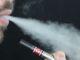 Die E-Zigarette hat sich zur vollwertigen Alternative entwickelt und stellt insbesondere für starke Raucher eine Möglichkeit dar, den Nikotinkonsum in gesündere Bahnen zu lenken. Die Tabakindustrie sieht die E-Zigarette als boomenden Zukunftsmarkt mit riesigen Gewinnmöglichkeiten. Da die Folgen unzureichend erforscht sind, bleibt letztendlich auch der Konsum von Liquids ein zweifelhaftes Vergnügen.