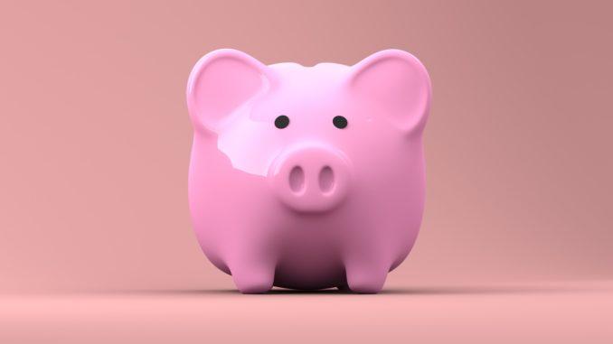 """So verlockend das Angebot klingt, so skeptisch sollten Sie auch mit Ihrer """"neuen Kreditwürdigkeit"""" umgehen. Denn wenn Sie die Tilgung der Verbindlichkeiten nicht pünktlich gewährleisten, wird der Kredit teuer. Die Kaution ist bei Beantragung zu hinterlegen und beträgt je nach Bonität zwischen 100 und 1.000 USD. Ob es für Sie eine Chance ist, können nur Sie selbst individuell entscheiden."""