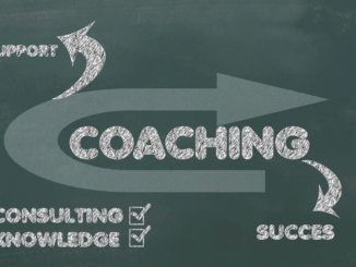 Mit einer Coaching Ausbildung stellen sich Führungskräfte den neuen Herausforderungen, auch in Zukunft Nachwuchskräfte an ihr Unternehmen zu binden. Geburtenschwache Jahrgänge, die ins Berufsleben starten, und deren Wertvorstellungen erfordern Coaching-Qualitäten im Wettbewerb um qualifizierte Mitarbeiter.