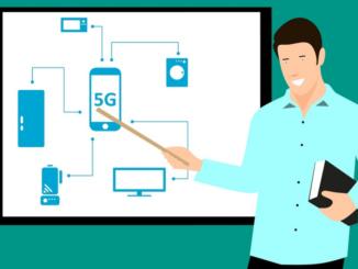 Mit dem Netzausbau werden zunehmend auch Fahrzeuge und andere Empfangsgeräte beteiligt sein. Zuverlässige Langzeitstudien zu diesen 5G-Gefahren können jedoch erst im Zuge der Umsetzung der Technik durchgeführt werden.