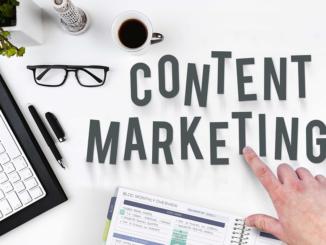 Online Marketing ist ein sehr komplexer Prozess, welcher viele Teilbereiche beinhaltet. Darunter die Suchmaschinenoptimierung, AdWords, Content Marketing, E-Mail-Marketing und noch vieles mehr.