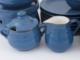 Anfang dieses Jahres war die Rede davon, das deutsche Traditionsunternehmen Friesland Porzellan zu schließen. Nach dem Zusammenschluss mit dem niederländischen Unternehmen Royal Goedewaagen geht es nun doch weiter.