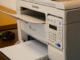 Den Drucker zu leasen, kann eine gute Alternative zum Kauf sein, doch vergleichen Sie die Anbieter und lesen Sie das Kleingedruckte. Die Konditionen sind zum Teil sehr unterschiedlich.