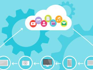Mit der Haltung der vertraulichen Firmendaten, nur wenige Bits vom Mitbewerber entfernt, tun sich einige schwer. Besondere rechtliche Vorschriften sind weder von Unternehmen, noch von den Cloudhostern nicht zu beachten. Für alle gelten selbstverständlich die Datenschutzbestimmungen der DSGVO.