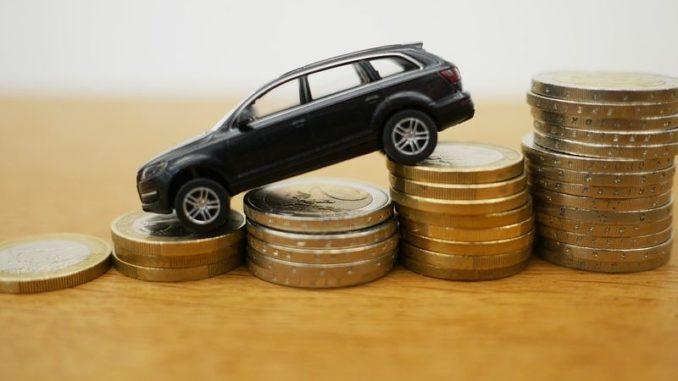 Lohnt sich ein Gebrauchtwagen Leasing