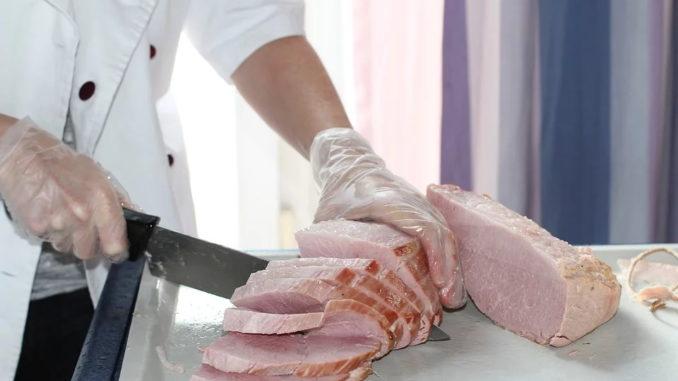 Fleisch-Krone Feinkost GmbH: Aussetzen der Betriebszulassung am Standort Essen aufgehoben