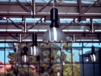 100 Jahre Bauhaus in Niedersachsen - das Jubiläumsjahr