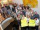 IHK-Energie-Scouts: Klima schützen und gleichzeitig Projektmanagement lernen