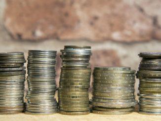 In Aktien investieren: Tipps für Anfänger