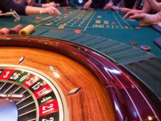 Die Glücksspielindustrie – Positive Entwicklung birgt neue Chancen