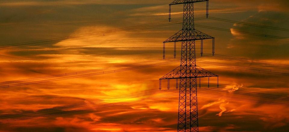 Energien für heute und morgen