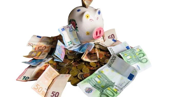 Tonne stellt Bausteine zur Stärkung des berufsbildenden Schulwesens vor - Rund 65 Millionen Euro zusätzlich für die BBS