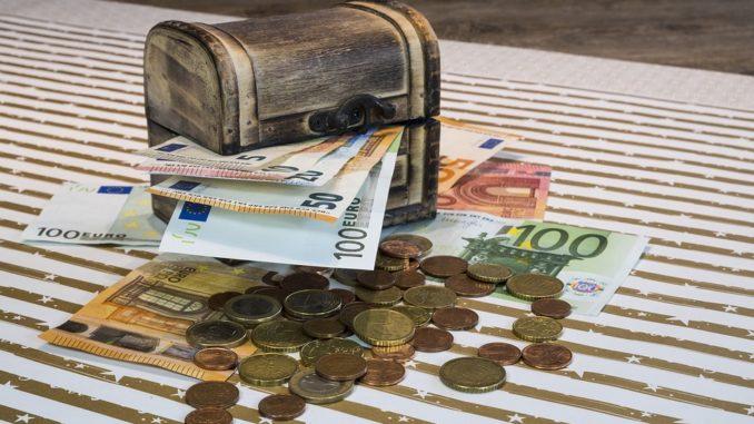 Kultusminister Tonne überreicht Bewilligungsbescheid in Höhe von 955.000 Euro an die Handwerkskammer Osnabrück-Emsland-Grafschaft Bentheim