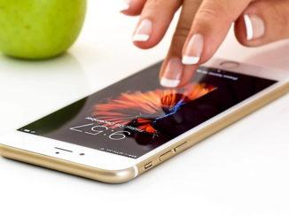 die aktuellsten Handys