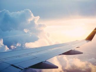 Erster Dialog der niedersächsischen Luftfahrtindustrie