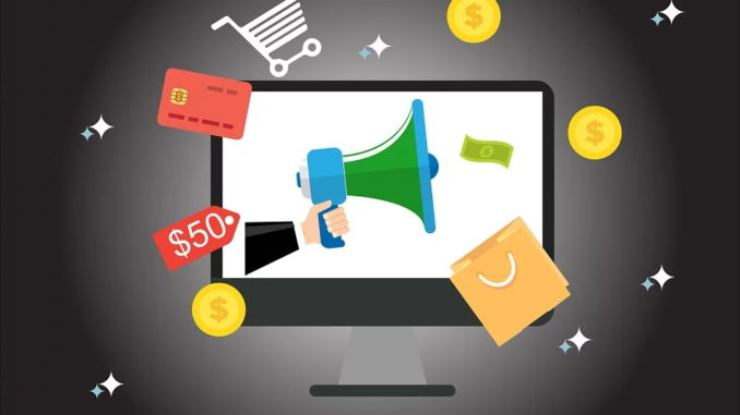 Virtuelle Kreditkarten - So funktionieren Online Kreditkarten