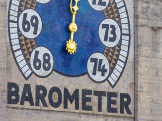 Mehr Gewerbeanmeldungen: IHK veröffentlicht Gründungsbarometer