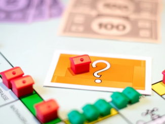 Baufinanzierung ohne Eigenkapital? Bedeutung von Eigenkapital bei der Baufinanzierung