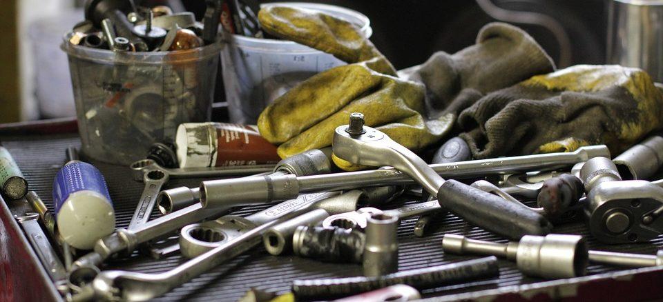 Keine Einigung mit der Tarifgemeinschaft des KfZ Handwerkes: Die Arbeitgeber wollen die Beschäftigten abhängen!