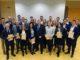 Verwaltungs- und Wirtschafts-Akademie Oldenburg verabschiedet 26 Betriebswirte