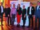 Wirtschaftsjunioren Emsland - Grafschaft Bentheim feiern 40-jähriges Jubiläum