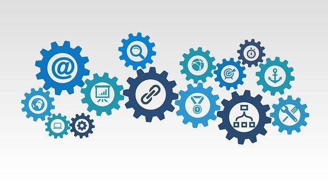 Prozessoptimierung in der Industrie- und Automobilbranche