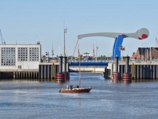 Neue Leitung im Staatlichen Gewerbeaufsichtsamt Emden